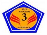 PENGUMUMAN DAFTAR ULANG PPDB 2021 - SMA NEGERI 3 SURABAYA