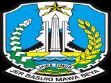Tata Tertib dan Surat Pernyataan Sekolah PPDB 2020