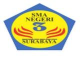 PPDB 2021 - FORM DATA SISWA SMAN 3 SURABAYA.